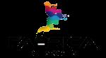 logo-new-2502